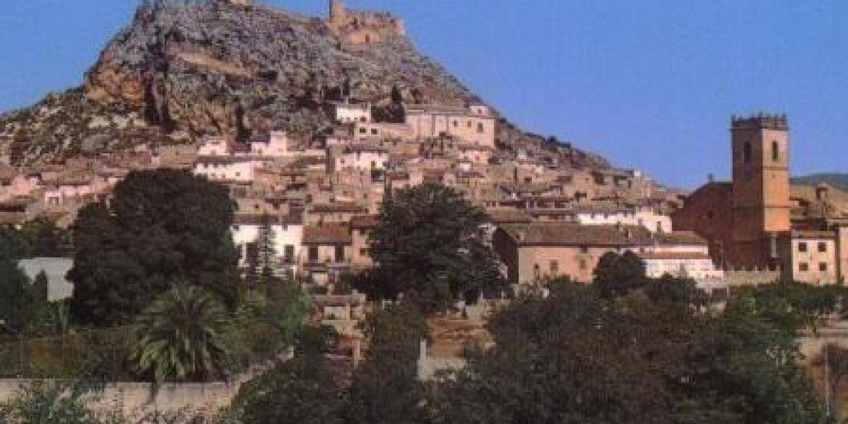 ciudad+Castalla