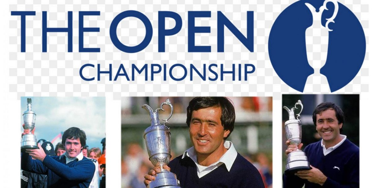 the open seve